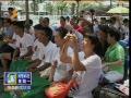 视频:西安世园会牵手上海世博会