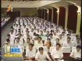 视频:西安召开2011世园会动员大会