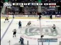 视频录播-NHL争冠战第三节 硬汉迅猛快攻锁胜局