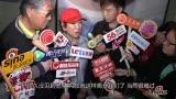 视频:六叔对凌波疼爱有加 称其为邵氏最好