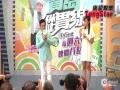 视频:49届金钟奖主持人选 吴宗宪或被淘汰