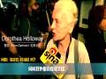 视频:戛纳Daily法国帅哥看《归来》无预警爆哭