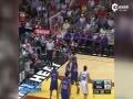 视频-《声色NBA》第九期完整版 闪电侠奇袭麦迪逊