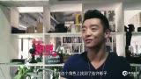 视频:《前任攻略》爆笑日志韩庚郑恺兄弟基情
