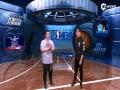 视频-《声色NBA》故事会 探访骑士球迷区