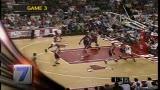 视频-93年总决赛10佳球 帕克森致命3分一球成名