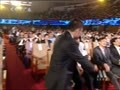 视频:长影节颁奖 《建国大业》获最佳影片奖