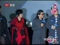 视频:吴君如自称戏假情真 照顾古天乐无微不至