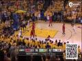 视频-《声色NBA》故事会 再回首东部西部决赛
