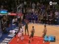 视频-《声色NBA》TOP10 强势字母哥乔丹附体卡哇伊