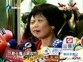 视频:金马遗珠张艾嘉自称不愿当前辈