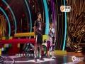 视频:中国梦想秀 周立波现场致敬赵本山