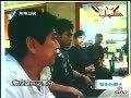 视频:范植伟就王心凌初夜事件道歉没诚意
