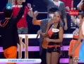 视频:麦霸英雄汇20111004全程3