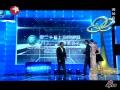 视频:上海电视节 《毒师》海外电视剧金奖