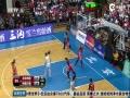 视频集锦-北京女篮3-1新疆 勇夺WCBA队史第2冠