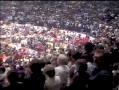 视频-NBA历史经典时刻 83年76人4比1斩雄鹿挺进总决赛
