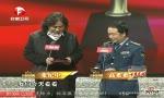 视频:国剧盛典王丽萍石零获年度最佳编剧