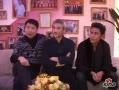 视频:《龙门》庆功 于冬坦言国内过3亿就回本