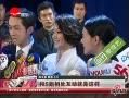 视频:掌掴陈汉典:小S最近有点烦