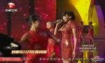 视频:安徽卫视2011国剧盛典全程回顾(1)