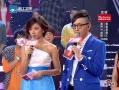 视频:麦霸英雄汇20111004全程2