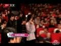 视频:姜文给周韵送生日祝福 准备《子弹》续集