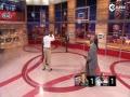 视频-大活宝再出新作!奥尼尔和女主播PK罚球笑料百出