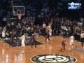 视频-《声色NBA》TOP10 德隆复活库里变态三分