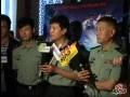 视频:《飞天》揭秘载人航天 杨利伟给高度评价