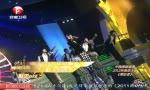 视频:安徽卫视2011国剧盛典全程回顾(11)