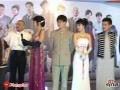视频:《京城四少》孟广美剧中帮杨幂摆平男人