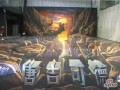 视频:《唐吉可德》海报破纪录 王刚刘桦收藏