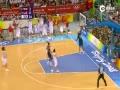视频-官方发布科比奥运5佳球 还是熟悉的三分和暴扣