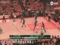 视频-《声色NBA》群英会 JR巴博萨隐形杀手