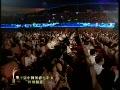 电影报道视频:赵薇惠英红封后长影节揭谜底