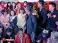 视频:《开心》票房过千万 曾志伟称打败洋片