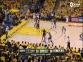 视频-《声色NBA》故事会 季后赛第二轮剖析