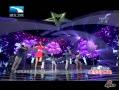 视频:《中国星》李一嘉清新演绎《海芋恋》