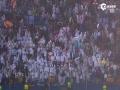 欧冠视频-皇马众将雨中欢庆胜利 马竞球迷不离不弃