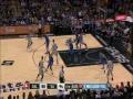 视频-《声色NBA》TOP10 威少风驰电掣汤普森绝杀