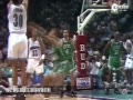 视频-《声色NBA》群英会 新科MVP库里整装待发