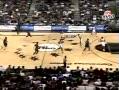 视频-艾弗森NBA首秀集锦 青涩答案初出茅庐砍30分