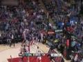 视频-《声色NBA》辩论场 杜兰特詹姆斯MVP之争