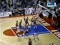 视频-91年活塞vs掘金 大虫罗德曼34分23篮板集锦