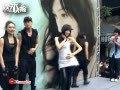 视频:王心凌初夜细节曝光 崩溃大哭指责范植伟