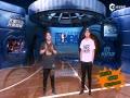 视频-《声色NBA》故事会 马刺GDP传奇永载历史