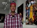 视频-NBA众星致谢黑曼巴:感谢你20年的表演