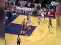 视频-《声色NBA》男人四十 乔帮主单场69分之夜