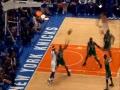 视频-《声色NBA》群英会 进击的卡梅隆安东尼